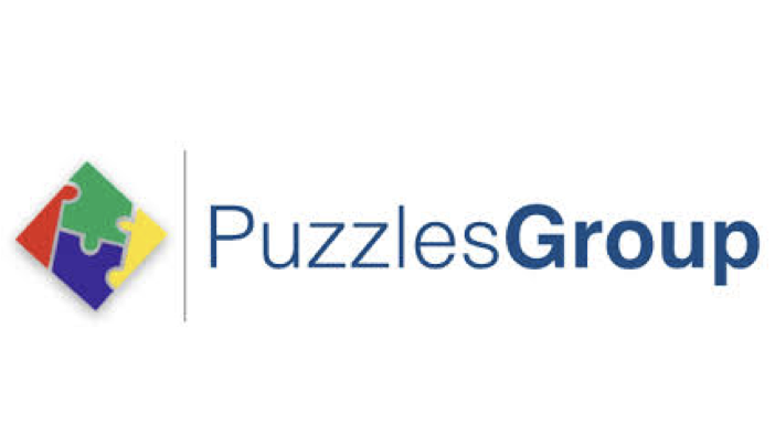 Puzzles Group